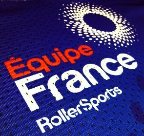 Équipe de France Espoirs