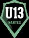 Les remparts pictos équipes 2019_U13