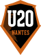 Les remparts pictos équipes 2019_U20